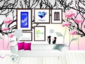 Sherand Design - House of Design