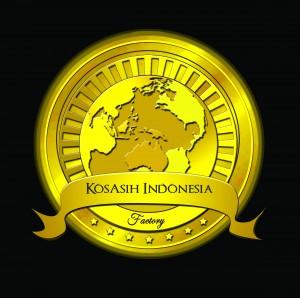 LOGO KOSASIH INDONESIA, PT